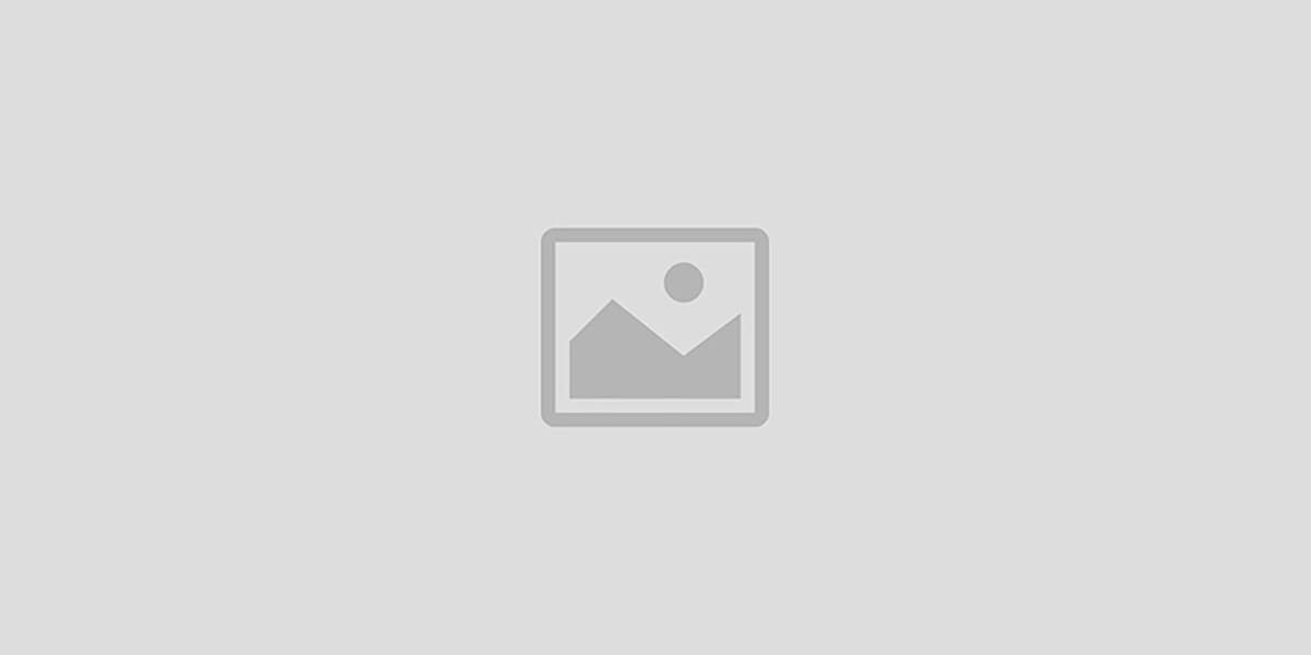 Abir Shop Happy Online Shopping